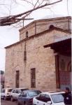 Jašār Mosque
