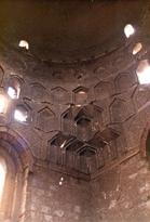 Al-Ashraf Khalil Dome