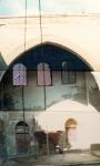 Al-Ma'ini Madrasa