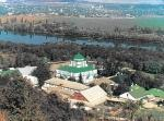 Women's Monastery in Japca