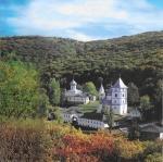 Calaraseuca Monastery