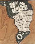 Al Irfan city