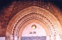 Great Mansuri Mosque