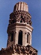 Al-Harithi mosque