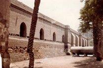Az-Zahir Baybars mosque