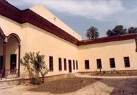 Saray al-Manastirli