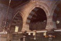 Sidi Madian mosque